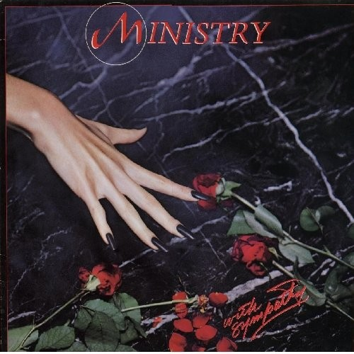 MINISTRY_With-Sympathy