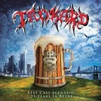 TANKARD_Best-Case-Scenario-25-Years-in-Beers-