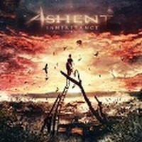 ASHENT_Inheritance