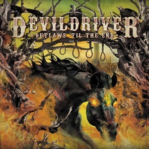 DEVILDRIVER_Outlaws-Til-The-End