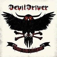 DEVILDRIVER_Pray-For-Villains