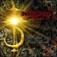 DEVILDRIVER_The-Last-Kind-Words