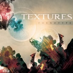 TEXTURES_Phenotype