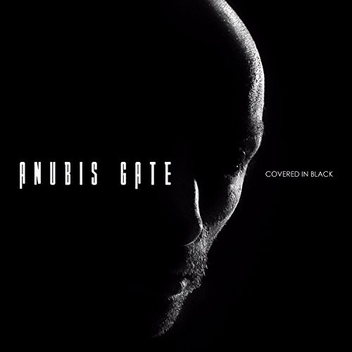 ANUBIS-GATE_COVERED-IN-BLACK