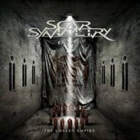 SCAR-SYMMETRY_The-Unseen-Empire