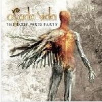 OSADA-VIDA_The-Body-Parts-Party