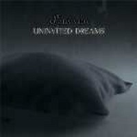 OSADA-VIDA_Uninvited-Dreams