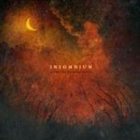 INSOMNIUM_Above-The-Weeping-World
