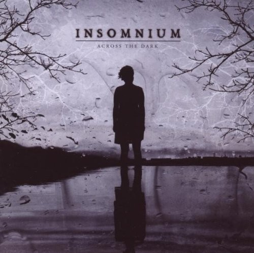 INSOMNIUM_Across-The-Dark