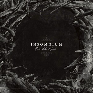 INSOMNIUM_Heart-Like-A-Grave
