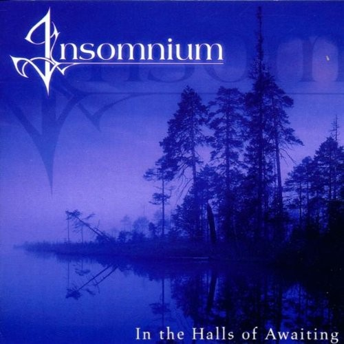 INSOMNIUM_IN-THE-HALLS-OF-AWAITING