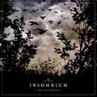 INSOMNIUM_One-For-Sorrow