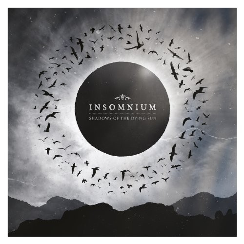 INSOMNIUM_Shadows-Of-A-Dying-Sun