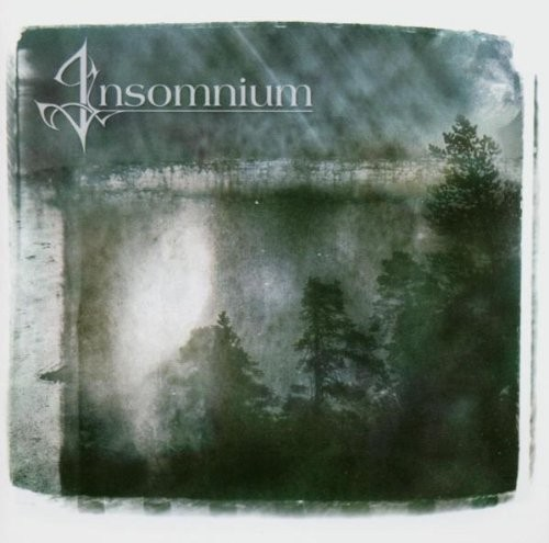 INSOMNIUM_Since-the-Day-It-All-Came-Down