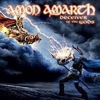 AMON-AMARTH_Deceiver-Of-The-Gods