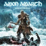 AMON-AMARTH_Jomsviking