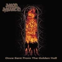 AMON-AMARTH_Once-Sent-From-The-Golden-Hall