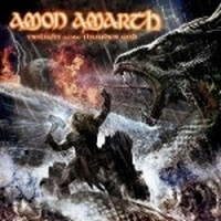 AMON-AMARTH_Twilight-Of-The-Thunder-God