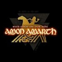 AMON-AMARTH_With-Oden-On-Our-Side