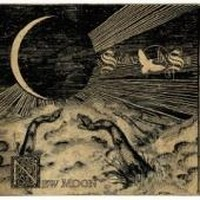 SWALLOW-THE-SUN_New-Moon