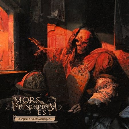 MORS-PRINCIPIUM-EST_Embers-of-a-Dying-World