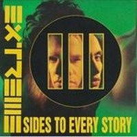 EXTREME_III-sides-to-every-story