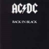 ACDC_Back-In-Black