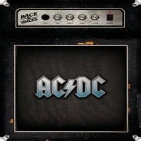 Album AC/DC Backtracks (2009)