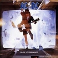 ACDC_Blow-Up-Your-Video