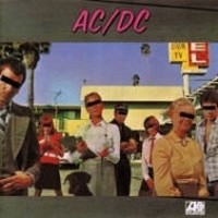 ACDC_Dirty-Deeds-Done-Dirt-Cheap