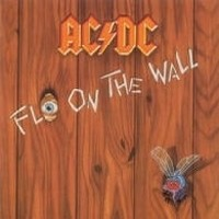 ACDC_Fly-On-The-Wall