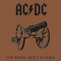 ACDC_For-Those-About-To-Rock-We-Salute-You