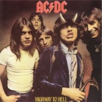 ACDC_Highway-To-Hell