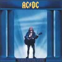 ACDC_Who-Made-Who