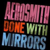 AEROSMITH_Done-With-Mirrors