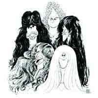 AEROSMITH_Draw-The-Line