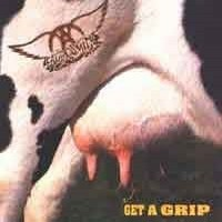AEROSMITH_Get-A-Grip