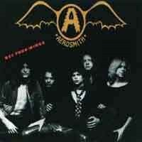 AEROSMITH_Get-Your-Wings
