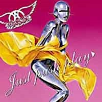AEROSMITH_Just-Push-Play