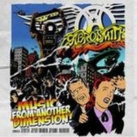 AEROSMITH_Music-From-Another-Dimension-
