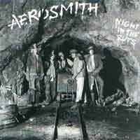 AEROSMITH_Night-In-The-Ruts