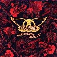 AEROSMITH_Permanent-Vacation