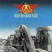AEROSMITH_Rock-In-A-Hard-Place