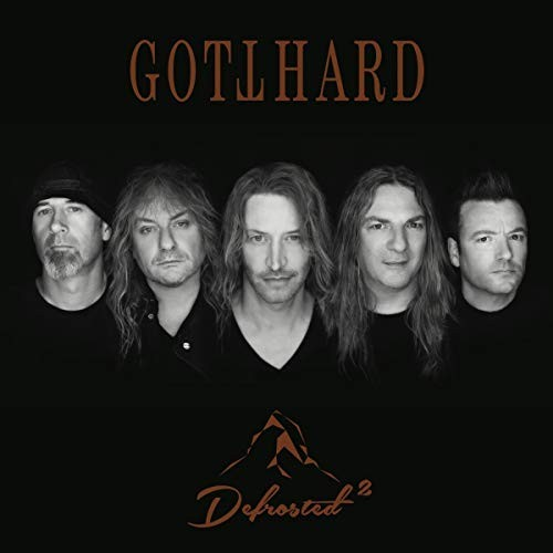 GOTTHARD_Defrosted-2