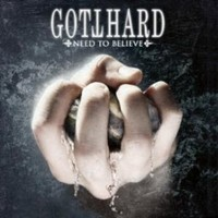 GOTTHARD_Need-To-Believe