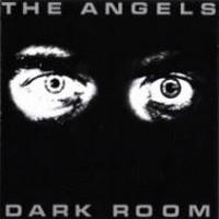 THE-ANGELS_Dark-Room