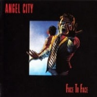 THE-ANGELS_Face-To-Face-Angel-City