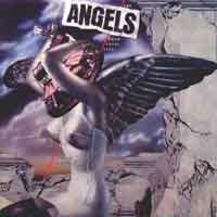 THE-ANGELS_From-Angel-City--Beyond-Salvation