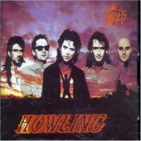 THE-ANGELS_Howling
