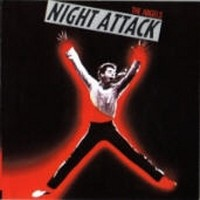 THE-ANGELS_Night-Attack